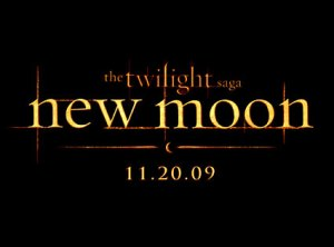 new-moon-logo