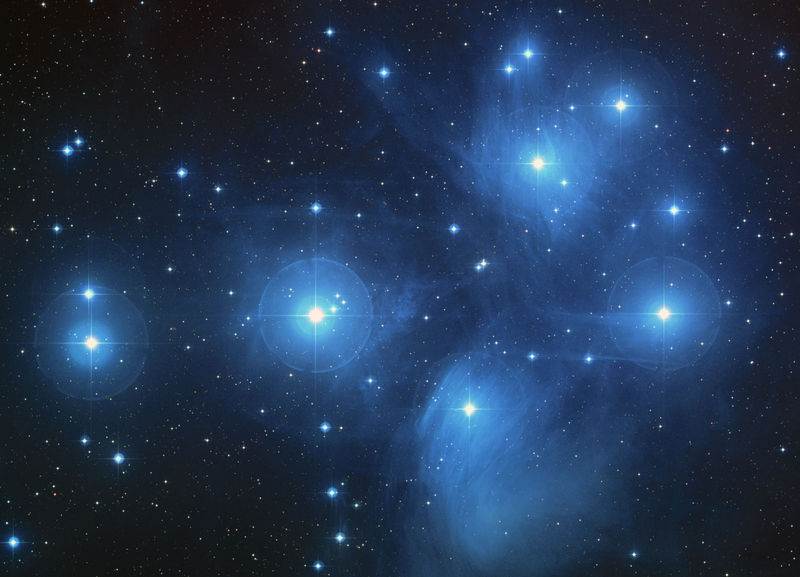 Dark Night Painting Moon And Stars Ferrys Blog